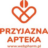 webpharm.pl