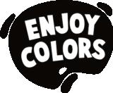 enjoycolors.pl