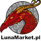 lunamarket.pl