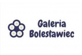 galeriaboleslawiec.pl