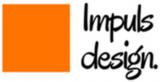 impuls-design.pl
