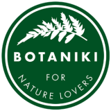 botaniki.pl