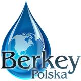 berkey.pl