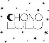 chonolulu.pl