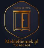 meblebieniek.pl