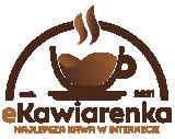 ekawiarenka.pl