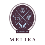 melikafashion.pl