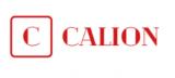 calion.com.pl