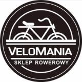 e-velomania.pl