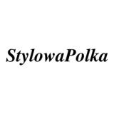 stylowapolka.pl