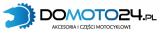 domoto24.pl