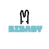 bibaby.pl