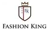 fashionking.pl