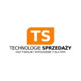 technologiesprzedazy.pl
