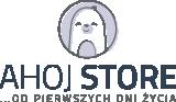 ahojstore.pl