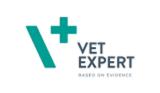 vetexpert.eu