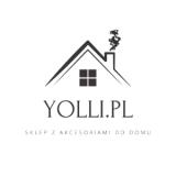 yolli.pl