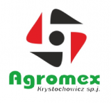 agromex-az.pl