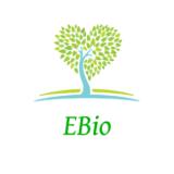 ebio.com.pl