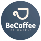 becoffee.pl