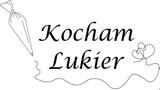 kochamlukier.pl