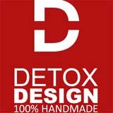 detoxdesign.pl
