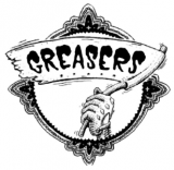 greasers.pl
