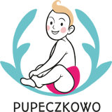 pupeczkowo.pl