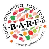 barfindia.com