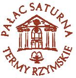palacsaturna.pl