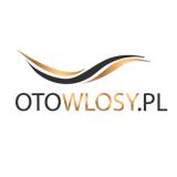 otowlosy.pl