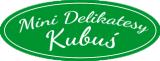 foodkubusharlow.com