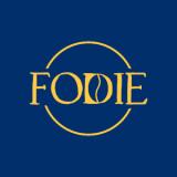 fodie.pl
