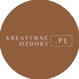 kreatywneozdoby.pl