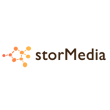 stormedia.pl