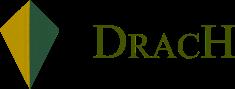 drach.com.pl