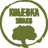 kolebkasmaku.pl