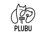 plubu.pl