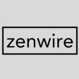 zenwire.eu