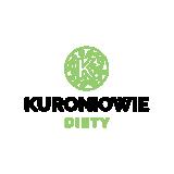 kuroniowiediety.pl