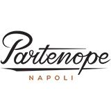 partenope-shoes.com