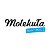 molekula-handmade.pl