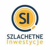 sklep.szlachetneinwestycje.pl