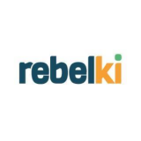 rebelki.pl