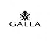 galea.pl