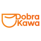 poprostudobrakawa.pl