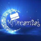 mydreambag.pl