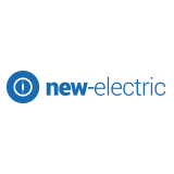 new-electric.pl