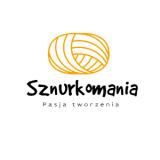 sznurkomania.pl