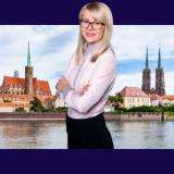 przybylskancelaria.pl